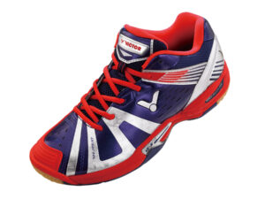 Victor SH-A930B Badminton Shoes