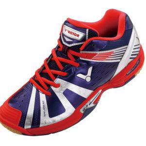 Victor SH-A930B Badminton Shoes