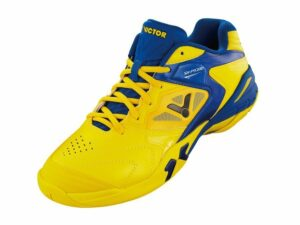 Victor SH-P9200M-EF Badminton Shoes