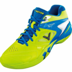 Victor SH-P9200M-GF Badminton Shoes
