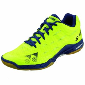 Yonex Power Cushion Aerus Badminton Shoes