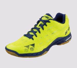 Yonex Power Cushion Aerus Badminton Shoes