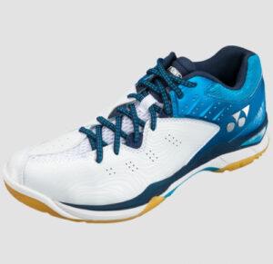 Yonex Power Cushion Comfort Tour Badminton Shoes