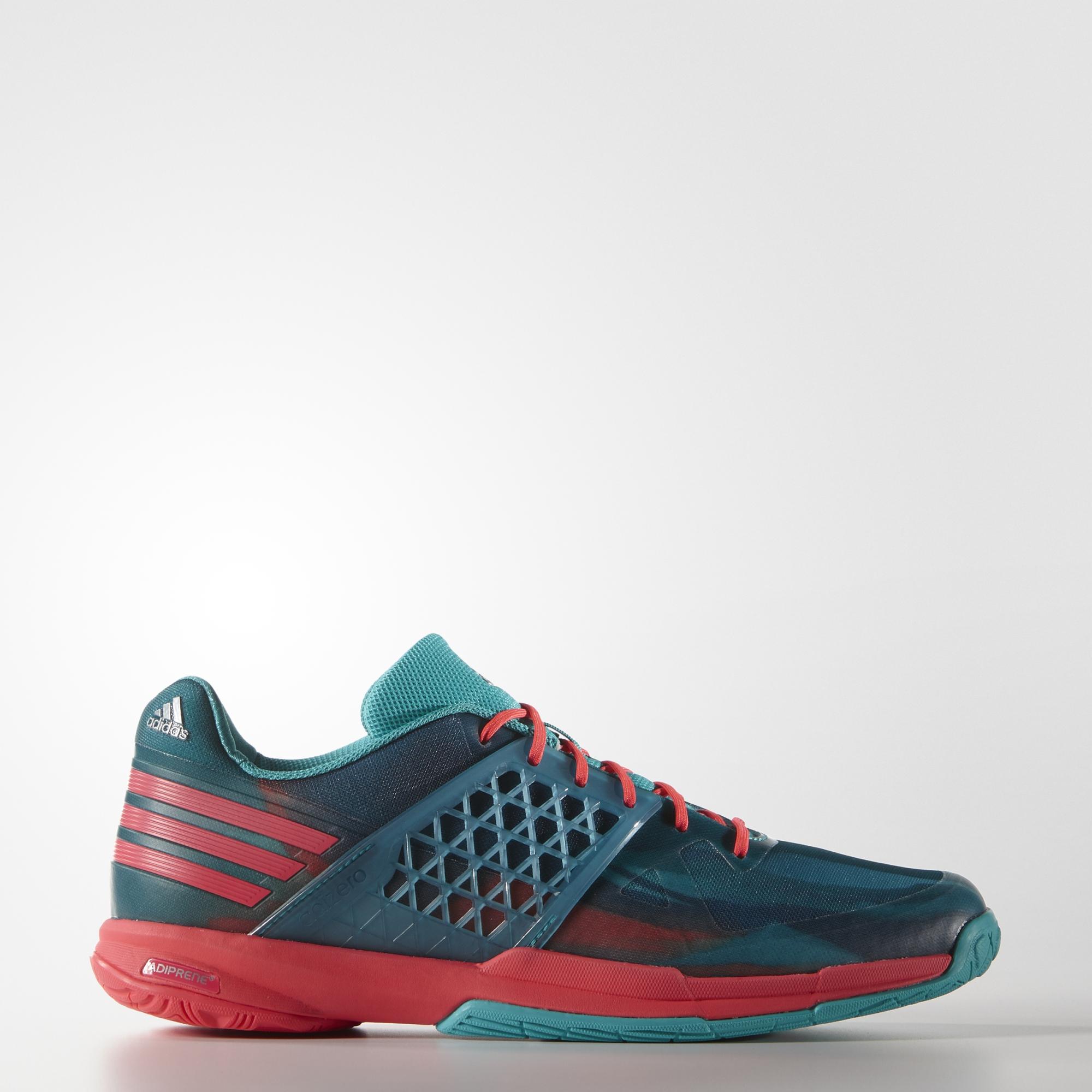 Adidas Basketball Shoes Wikipedia