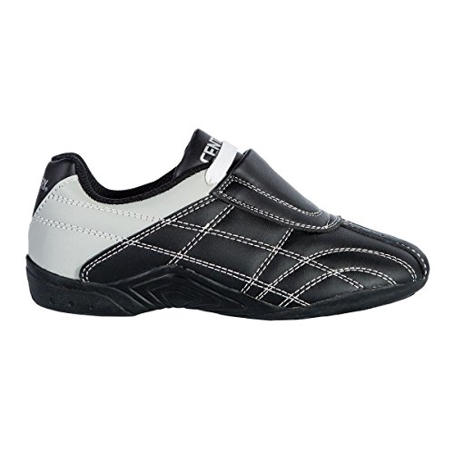 Century-Lightfoot-Martial-Arts-Shoes