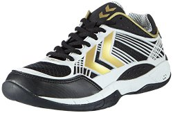 Hummel Omnicourt Z8 Trophy Handball Shoes