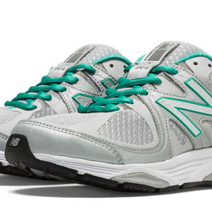 New Balance 1540v2 Womens Running Shoes