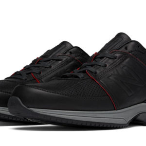 New Balance 2040v3 Running Shoes
