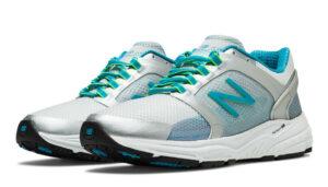 New Balance 3040 Womens Running Shoes