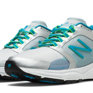 New Balance 3040 Womens Running Shoes