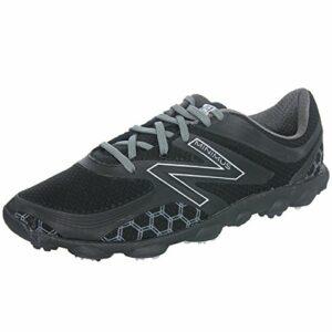 New-Balance-Mens-Minimus-Sport-Golf-ShoeBlack95-D-US-0