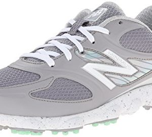 New-Balance-Womens-Minimus-Sport-Spikeless-Golf-Shoe-Gray-7-B-US-0