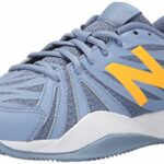 New-Balance-Womens-WC786V2-Tennis-Shoe-Grey-95-D-US-0
