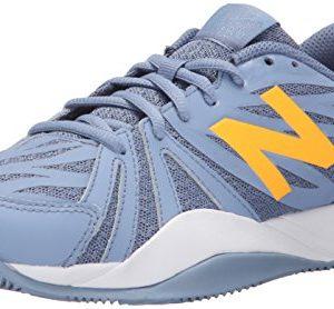 New-Balance-Womens-WC786V2-Tennis-Shoe-Grey-95-D-US-0