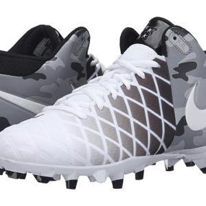 Nike Field General Pro TD Football Cleats