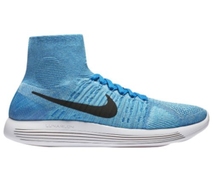 Nike LunarEpic Flyknit Running Shoes