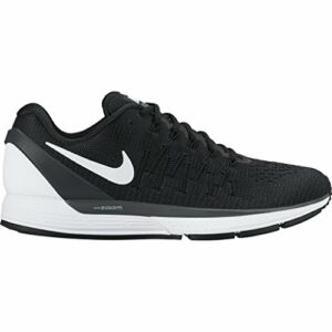 Nike-Mens-Air-Zoom-Odyssey-2-BLACKSUMMIT-WHITE-ANTHRACITE-105-0