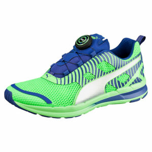 PUMA Speed 300s Disc Running Shoes