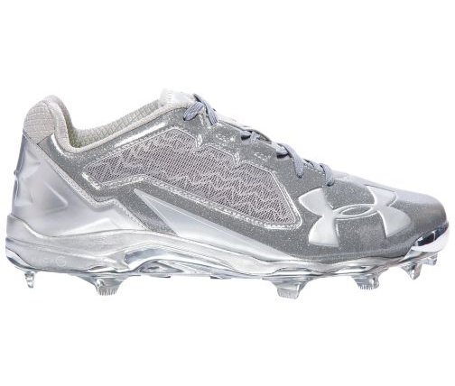 Under Armour Deception Low DT Limited Edition Baseball Cleats