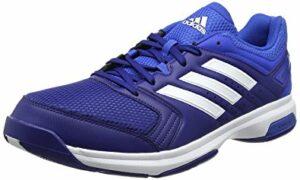adidas Essence Handball shoes