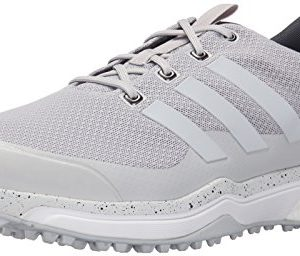 adidas-Mens-Adipower-S-Boost-2-Golf-Cleated-LGH-Solid-GreyLGH-Solid-GreyFTWR-White-11-M-US-0