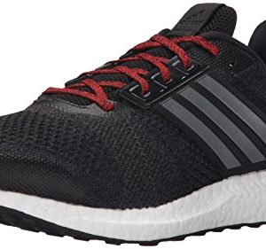 adidas-Performance-Mens-Ultra-Boost-Street-Running-ShoeBlackIron-Metallic-GreyVivid-Red10-M-US-0