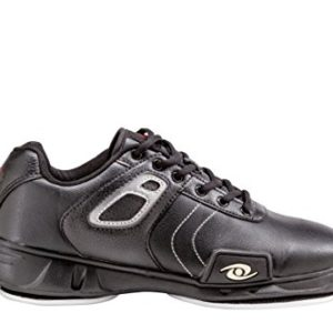 ACACIA-93-110-Hacker-Curling-Shoe-11-BlackSilver-0