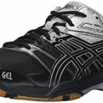 Asics-Mens-Gel-Rocket-7-Indoor-Court-Shoe-BlackSilver-10-M-US-0