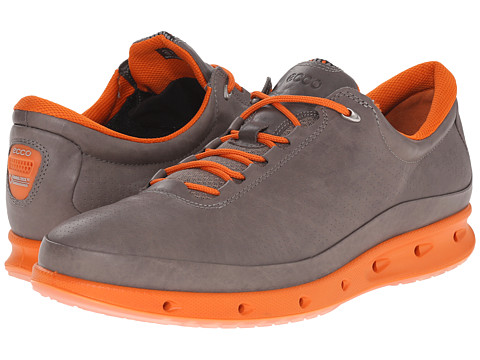 ECCO Sport Cool Walking Shoes