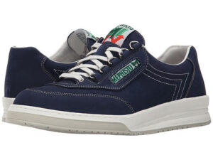 Mephisto Match Walking Shoes
