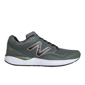 New Balance 520v2 Running Shoes