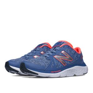 New Balance 690v4 Running Shoes