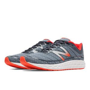 New Balance Fresh Foam Boracay Mens Running Shoes