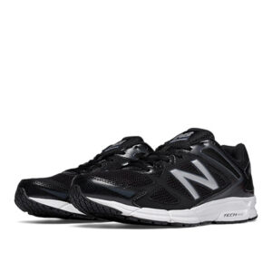 New Balance Mens 460 Running Shoes