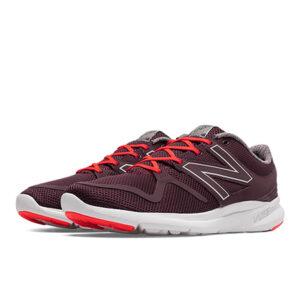 New Balance Vazee Coast Running Shoes