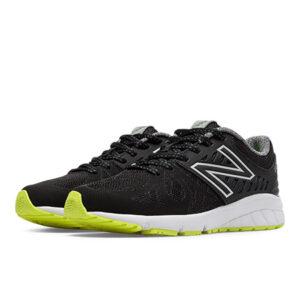New Balance Vazee Rush Kids Running Shoes