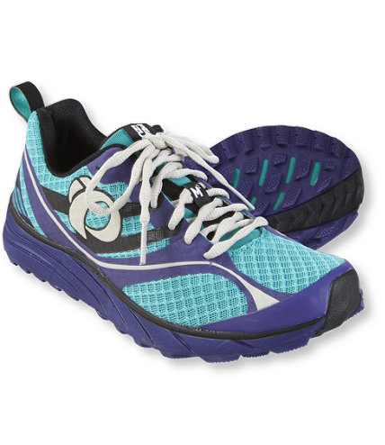 Pearl Izumi EM M2 Trail Running Shoes