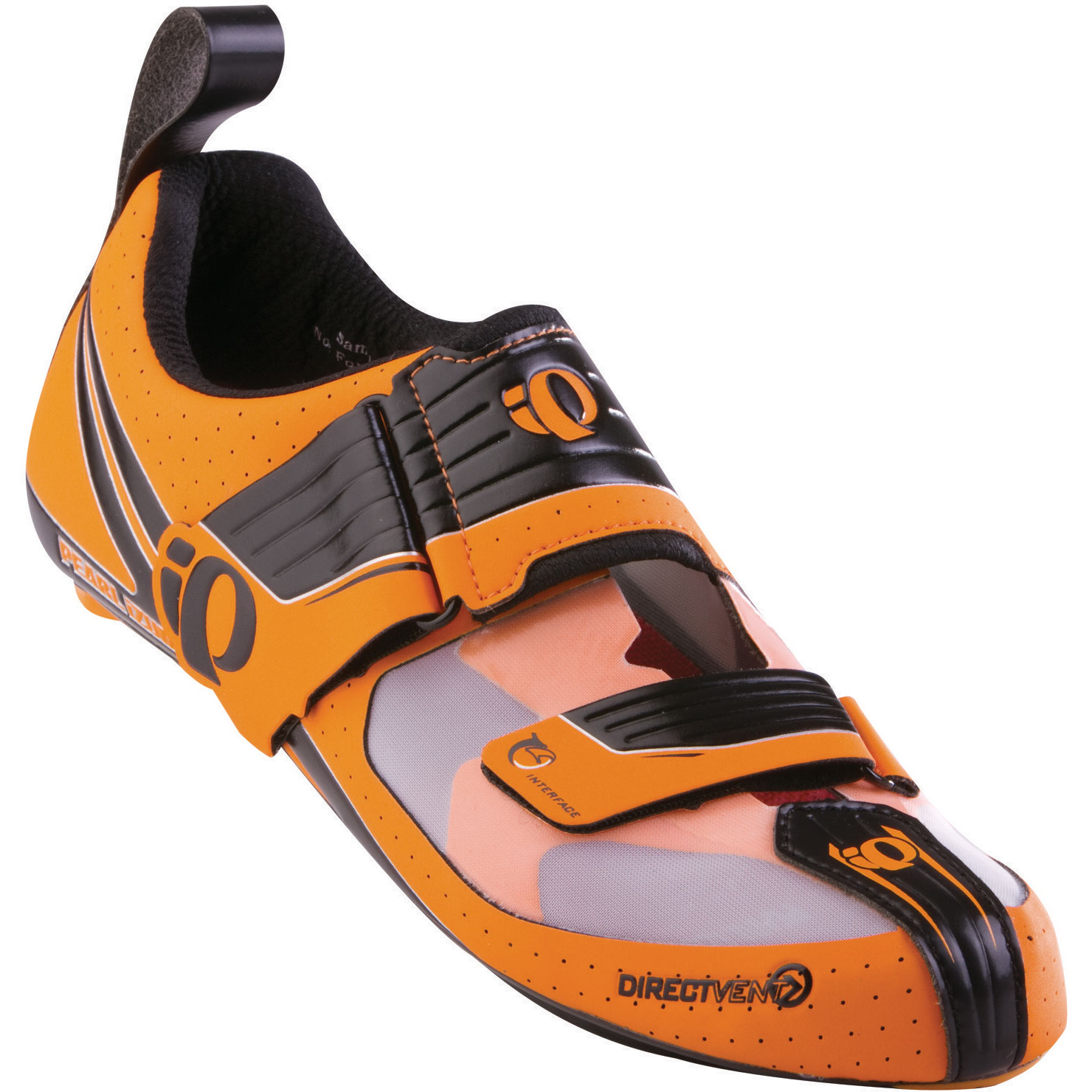 Pearl Izumi Tri Fly Cycling Shoes