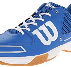 Wilson-Mens-Storm-Indoor-Court-Shoe-New-BlueNew-BlueWhite-10-M-US-0