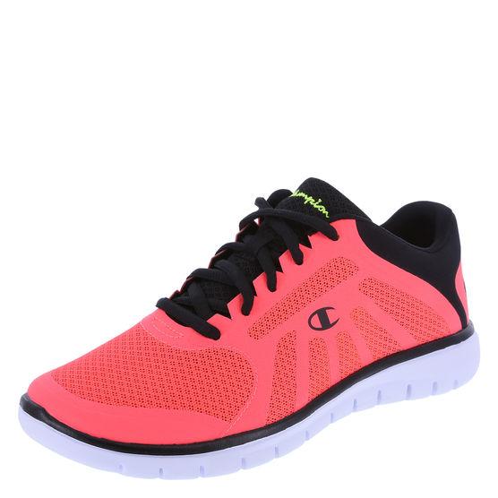 julkaisutiedot korkealaatuinen valtava alennus Women's Athletic Shoes from Payless For Under $40 | Sole of ...