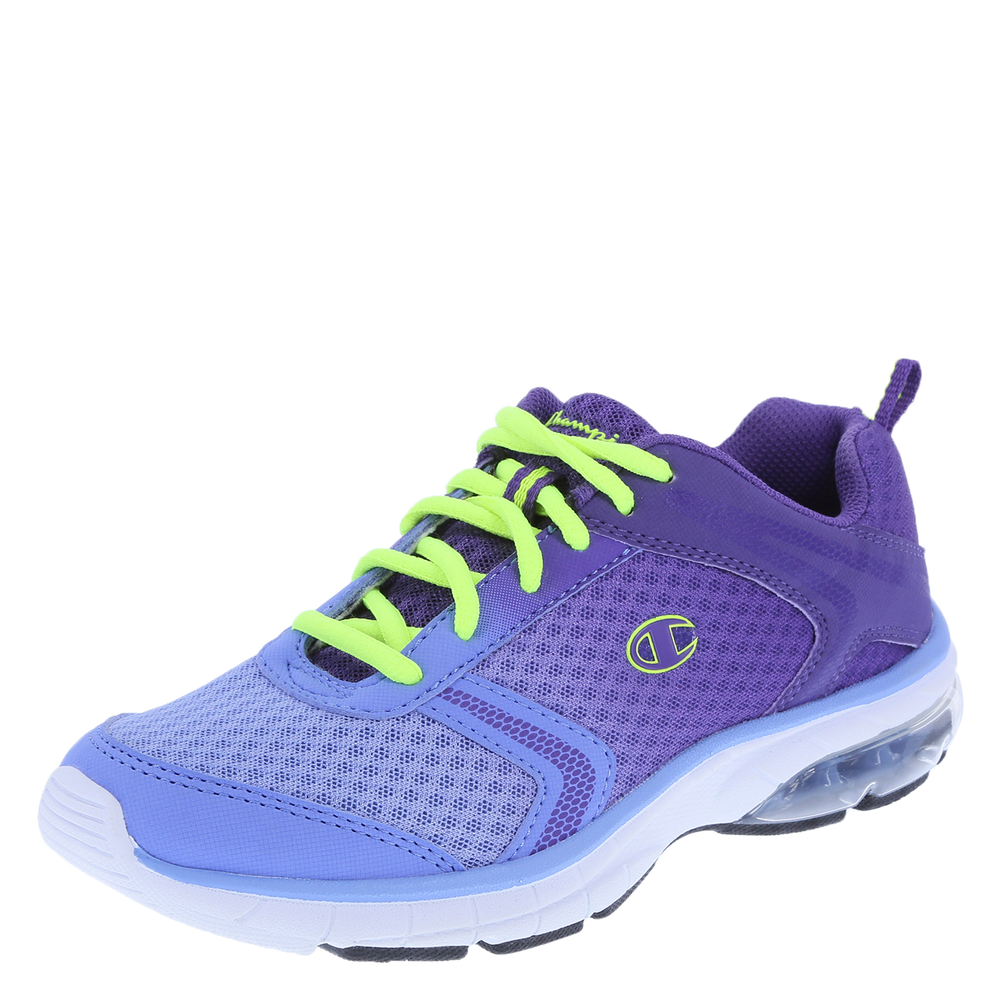 new products d1db5 d8067 champion-launch-window-womens-running-shoes