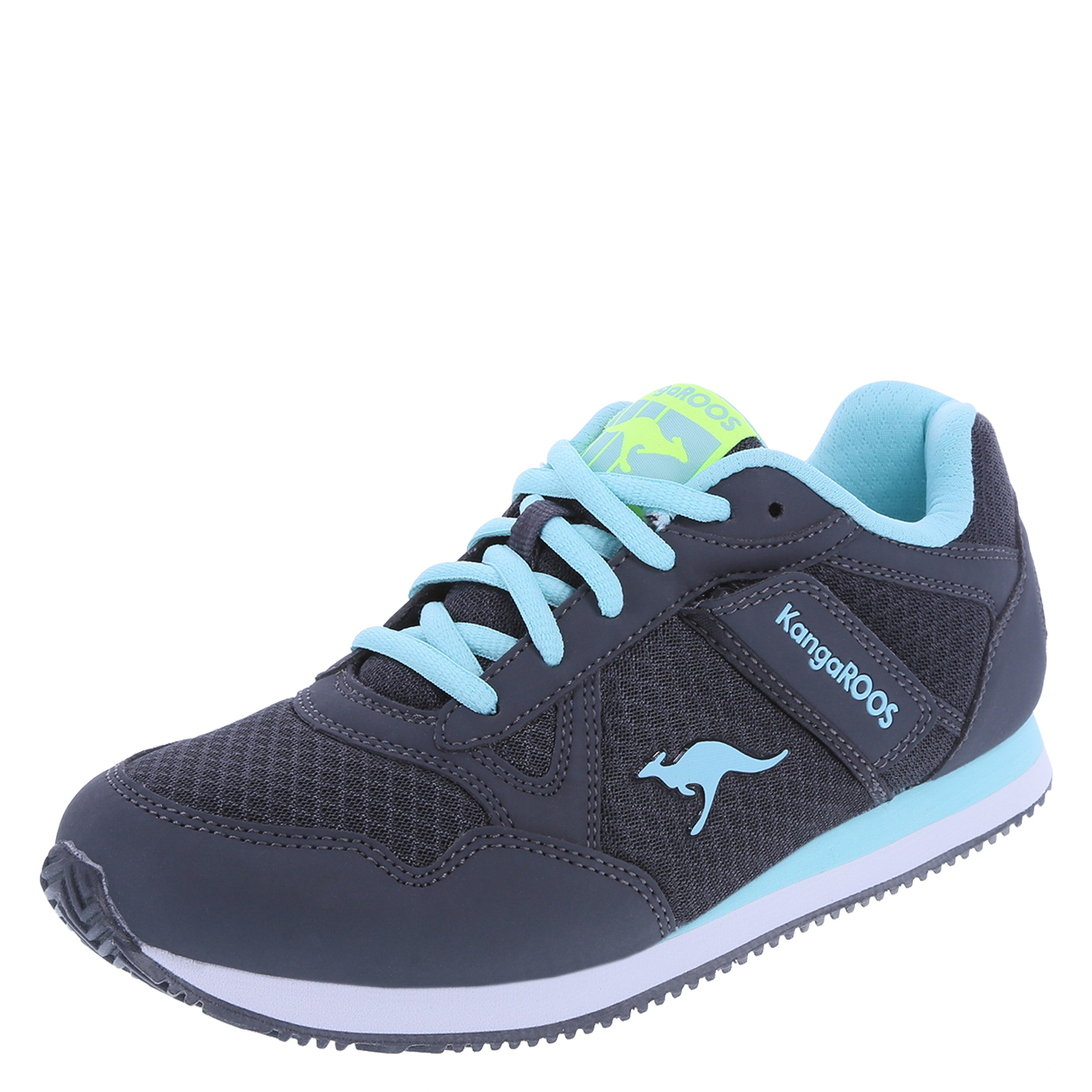 d6b88e543132be Women s Athletic Shoes from Payless For Under  40