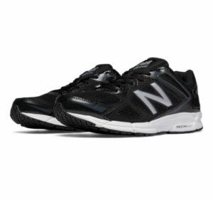 mens-new-balance-460-running-shoes