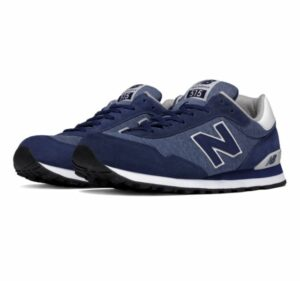 mens-new-balance-515-lifestyle-running-shoes