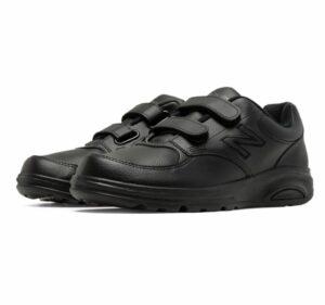 mens-new-balance-674-hook-and-loop-walking-shoes