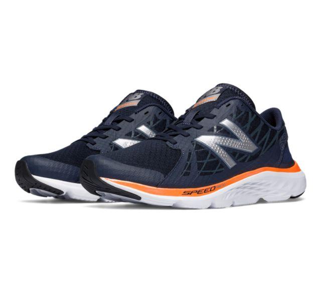 mens-new-balance-690v4-running-shoes