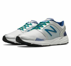 New Balance 3040 Running Shoes