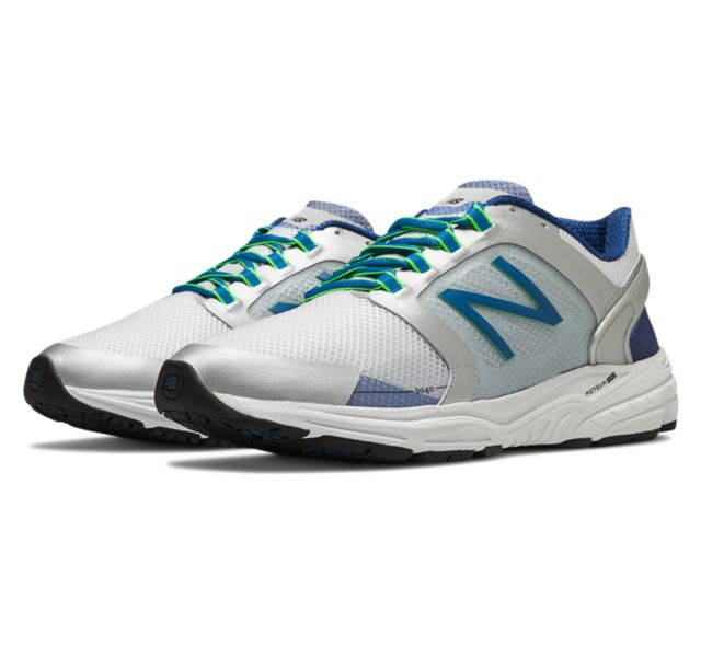 4c3c0f8ad8d32 Joe's New Balance Outlet Daily Deals for Week Of 9/11/16 | Sole of ...