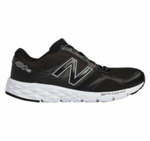 ew-balance-490v3-mens-running-shoes