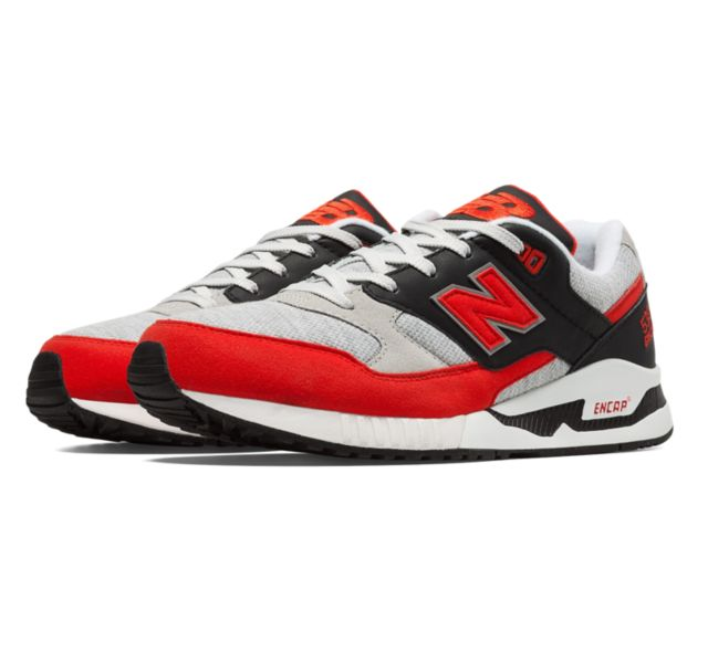New Balance 530 90s Lifestyle Sneakers
